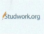 studwork.org