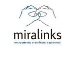Miralinks