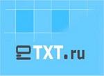 Etxt.ru. Биржа Etxt.ru