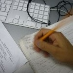 Как сделать рерайт текста