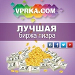 vprka.com