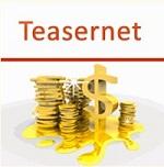 Система тизерной рекламы TeaserNet