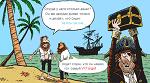 Как заработать на VKTarget.ru