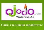 Wad.ojooo.com