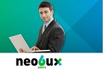 Регистрация на Neobux.