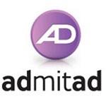 Admitad — агрегатор партнёрских программ